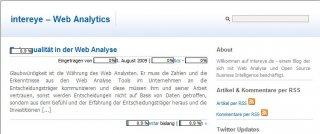 google_analytics_clickmap_intereye
