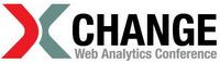 Semphonic XChange Logo